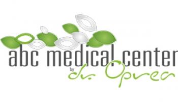 ABC Medical Center Logo