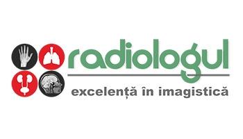 Radiologul