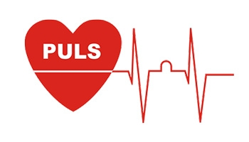 Puls Medica Logo