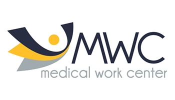 Medical Work Center
