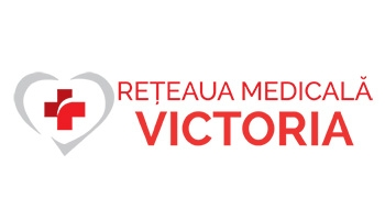 Reteaua Medicala Victoria