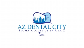 AZ Dental City