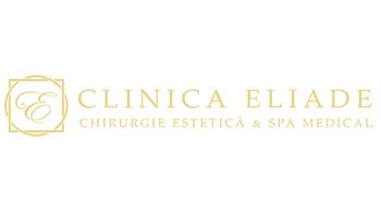 Clinica Eliade Logo