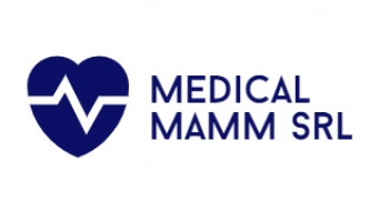 Medical Mamm