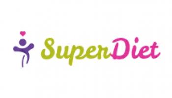 Superdiet