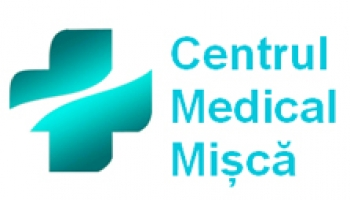 Centrul Medical Misca