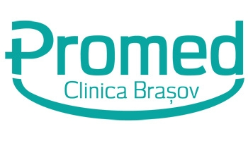 Clinica Promed