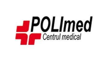 Centrul Medical POLImed