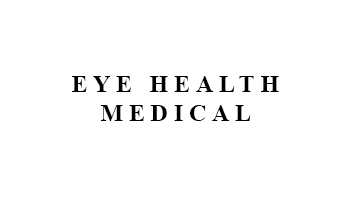 EYE HEALTH MEDICAL