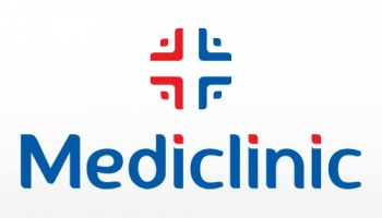 Centrul Medical Mediclinic
