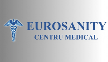 Eurosanity Logo