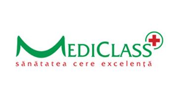 MediClass