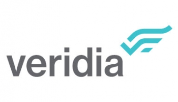Centrul Medical Veridia Logo