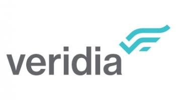 Centrul Medical Veridia