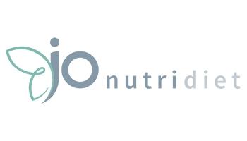 Nutridiet Logo