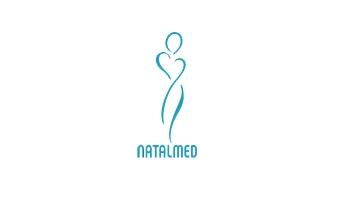 Natalmed Logo