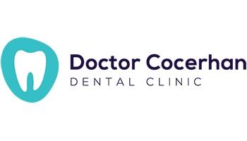 Doctor Cocerhan Dental Clinic