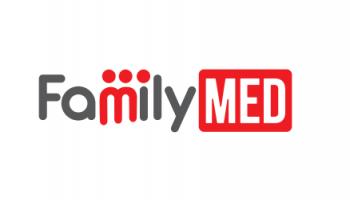 FamilyMED