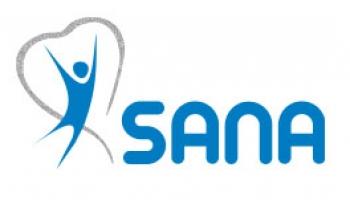 Centrul Medical SANA