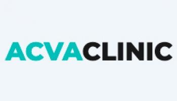 Acva Clinic