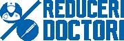 Reduceri Doctori