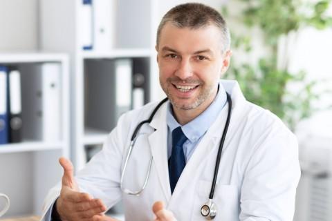 Pachet cardiologie