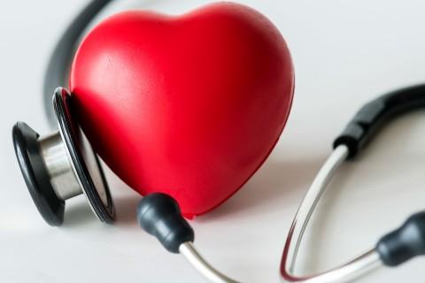 Consultație Cardiologie + Ecografie Cardiacă + EKG