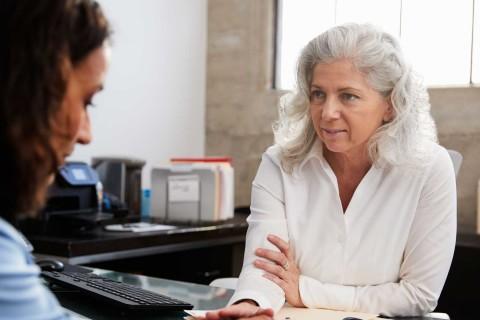 Consultație Recuperare Medicală