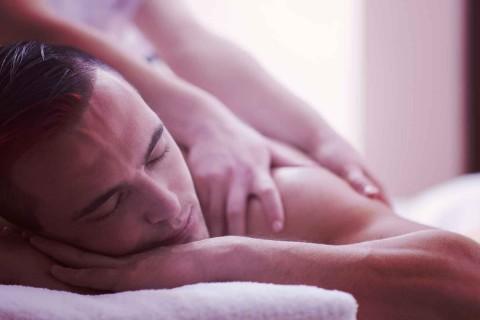 10 ședințe masaj general + 1 ședință gratis