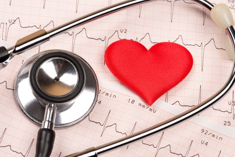 Pachet Full Cardio Test Giurgiu