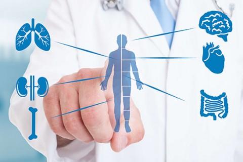 Consultatie GRATUITA medicina interna - Dr Popescu Livia, medic primar
