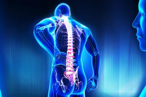 Consultatie + control GRATUITE ortopedie - Dr Circota George, medic primar