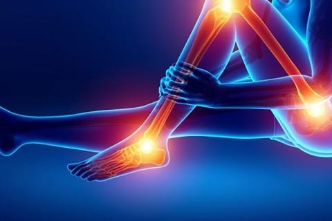 Consultatie + control GRATUITE ortopedie - Dr Copaciu Radu, medic specialist