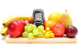 Pachet Diabet (Consultatie + Controale + Glicemie + Masurare indice IGB + Masurare TA)