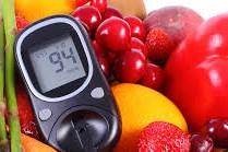 Pachet Diabet  (Consultatie+Glicemie+Pulsoximetrie+Masurare indice IGB+Masurare TA)