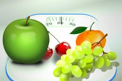 Pachet nutritie / obezitate