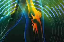 Pachet ortopedie ( consultatie + controale ulterioare )