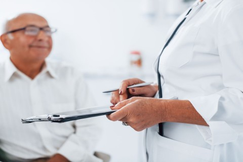 Pachet urologie