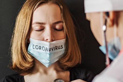 Pachet complet pneumologie