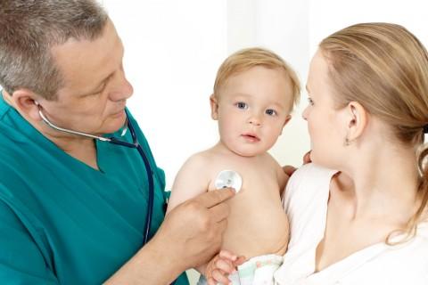 Pachet neurologie pediatrica