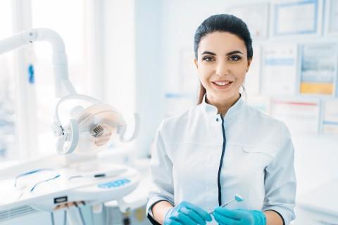 Scapă de parodontoză / mobilitate dinte / sângerari cu HYBENX