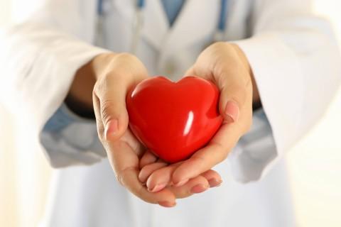 Consultatie + EKG
