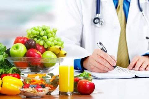 Pachet Nutritie