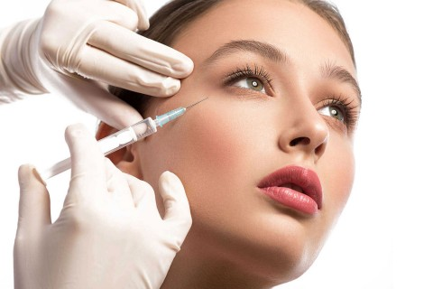 1 ml acid hyaluronic marca Juvederm
