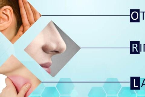 Pachet ORL Medic Primar (consultatie initiala, controale ulterioare, fibroscopie la recomandare)