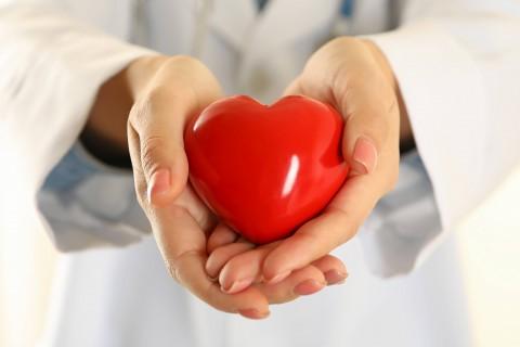 Consultatie Cardiologie + EKG