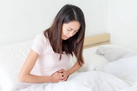 Consultatie Gastroenterologie prin Telemedicina