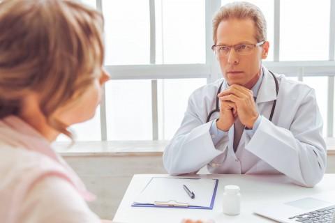 Consultatie neurologie