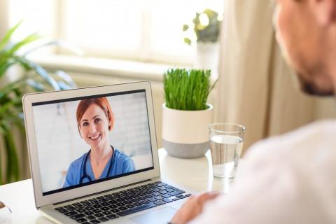 Consultatie Neurologie prin Telemedicina