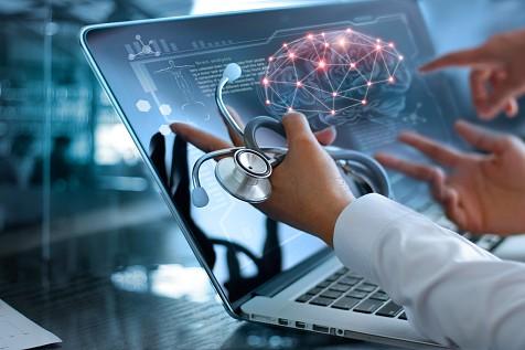 Pachet neurologie (consultatie initiala, controale ulterioare, analize gratuite la recomandare)